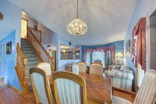 Photo 10: 190 Sandarac Drive NW in Calgary: Sandstone Valley Detached for sale : MLS®# A1146848