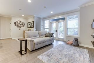 """Photo 7: 38 10525 240 Street in Maple Ridge: Albion Townhouse for sale in """"MAGNOLIA GROVE"""" : MLS®# R2608255"""