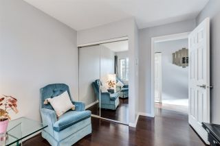 """Photo 21: 304 2231 WELCHER Avenue in Port Coquitlam: Central Pt Coquitlam Condo for sale in """"PLACE ON THE PARK"""" : MLS®# R2530366"""