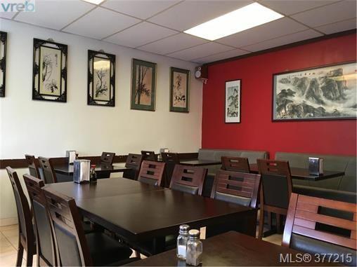 Main Photo:  in VICTORIA: Vi Central Park Business for lease (Victoria)  : MLS®# 757329