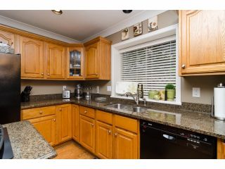 """Photo 9: 2977 NORTHCREST Drive in Surrey: Elgin Chantrell House for sale in """"Elgin Park Estates"""" (South Surrey White Rock)  : MLS®# F1418044"""