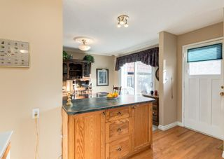 Photo 13: 5 714 Willow Park Drive SE in Calgary: Willow Park Row/Townhouse for sale : MLS®# A1084820