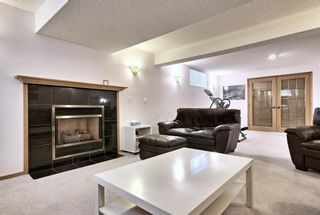 Photo 22: 64 Scripps Landing NW in Calgary: Scenic Acres Detached for sale : MLS®# A1122118