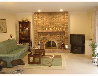 Photo 6: 6300 LIVINGSTONE Place in Richmond: Granville House for sale : MLS®# V748662