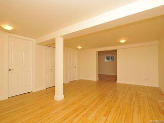 Photo 19: 1191 Munro St in : Es Saxe Point House for sale (Esquimalt)  : MLS®# 874494