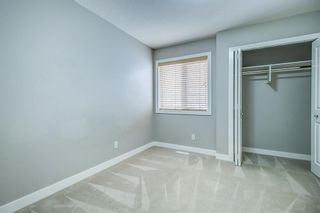 Photo 34: 150 Cranwell Green SE in Calgary: Cranston Detached for sale : MLS®# A1066623