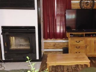 Photo 11: 85 51422 RGE RD 195: Rural Beaver County House for sale : MLS®# E4261455