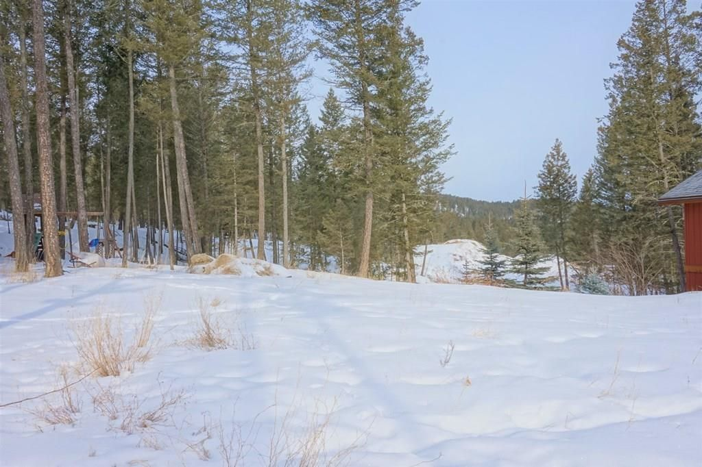 Main Photo: 2472 CASTLESTONE DRIVE in Invermere: Vacant Land for sale : MLS®# 2435050