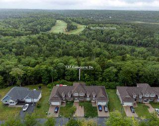 Photo 5: 137 Carnoustie Drive in Hammonds Plains: 21-Kingswood, Haliburton Hills, Hammonds Pl. Residential for sale (Halifax-Dartmouth)  : MLS®# 202117287