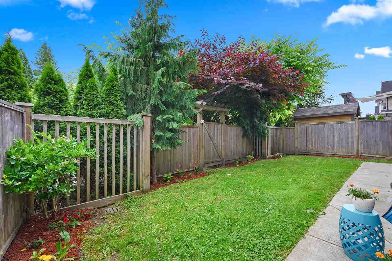 """Photo 24: Photos: 7796 211B Street in Langley: Willoughby Heights House for sale in """"YORKSON"""" : MLS®# R2480434"""