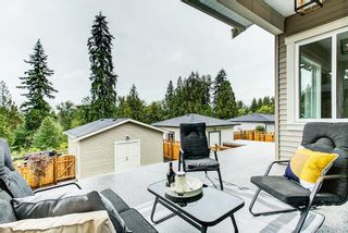 """Photo 17: 24408 112TH Avenue in Maple Ridge: Cottonwood MR House for sale in """"Highfield Estates"""" : MLS®# R2623017"""