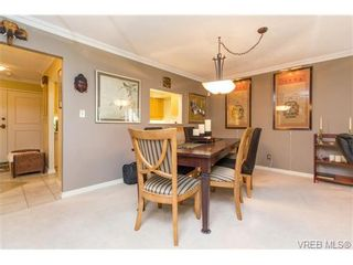 Photo 7: 201 2930 Cook St in VICTORIA: Vi Mayfair Condo for sale (Victoria)  : MLS®# 707990