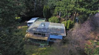 Photo 41: 1541 Croation Rd in Campbell River: CR Campbell River Central House for sale : MLS®# 870733