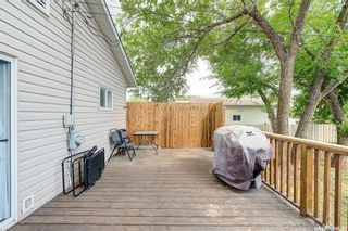 Photo 40: 214 2nd Street South in Martensville: Residential for sale : MLS®# SK869676