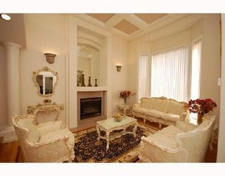 Photo 2: 1572 Purcell Drive in Coquitlam: Westwood Plateau House for sale