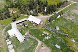 Photo 15: 273245 Lochend Road in Rural Rocky View County: Rural Rocky View MD Detached for sale : MLS®# A1116824