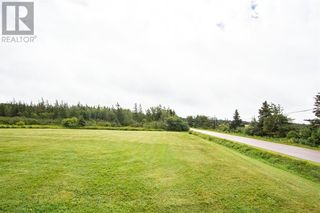 Photo 24: 105 Mount View in Sackville: House for sale : MLS®# M136837