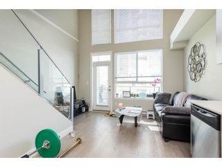 "Photo 8: 312 3080 GLADWIN Road in Abbotsford: Central Abbotsford Condo for sale in ""HUDSON'S LOFT"" : MLS®# R2575098"