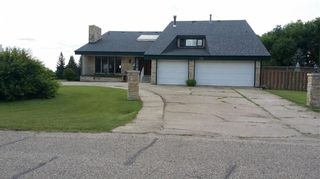 Photo 1: 171 Oak Bluff Road in Brandon: Hamilton Subdivision Residential for sale (A01)  : MLS®# 1921811