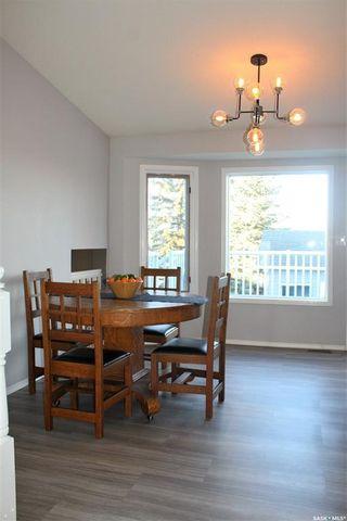 Photo 14: 1308 Barabash Bay in Estevan: Royal Heights Residential for sale : MLS®# SK838867