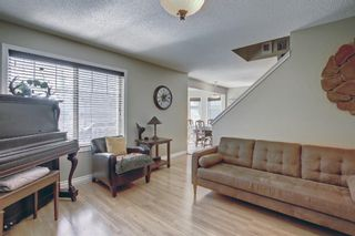 Photo 6: 690 Coventry Drive NE in Calgary: Coventry Hills Detached for sale : MLS®# A1144228