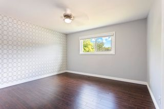 Photo 5: 10245 WEDGEWOOD Drive in Chilliwack: Fairfield Island House for sale : MLS®# R2612332