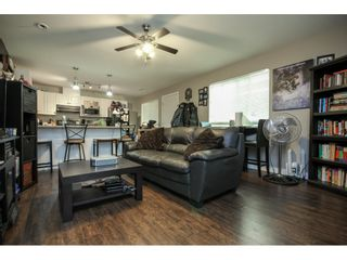 """Photo 17: 33039 BOOTHBY Avenue in Mission: Mission BC House for sale in """"Cedar Valley Estates"""" : MLS®# R2091912"""
