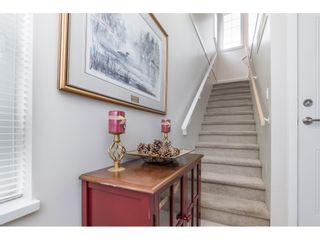 """Photo 6: 86 18777 68A Avenue in Surrey: Clayton Townhouse for sale in """"COMPASS"""" (Cloverdale)  : MLS®# R2509874"""
