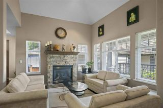 """Photo 3: 1111 AMAZON Drive in Port Coquitlam: Riverwood House for sale in """"Augusta Green"""" : MLS®# R2472080"""
