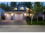 """Main Photo: 24540 106B Avenue in Maple Ridge: Albion House for sale in """"THE UPLANDS AT MAPLECREST"""" : MLS®# R2578872"""