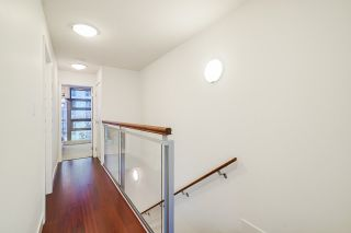 """Photo 21: 1243 SEYMOUR Street in Vancouver: Downtown VW Townhouse for sale in """"elan"""" (Vancouver West)  : MLS®# R2519042"""