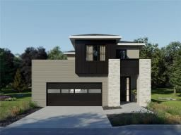 *Home is to be built May not be exactly as shown*