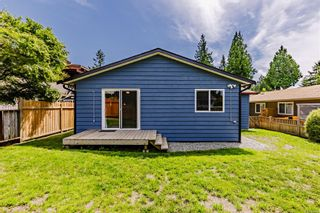Photo 27: 4260 Clubhouse Dr in : Na Uplands House for sale (Nanaimo)  : MLS®# 879404