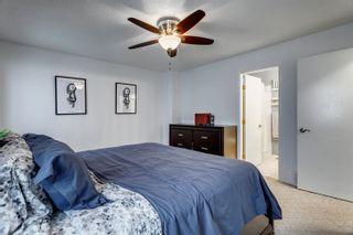Photo 9: 9932 178 Avenue in Edmonton: Zone 27 House for sale : MLS®# E4249789