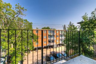 Photo 20: 6 2512 15 Street SW in Calgary: Bankview Apartment for sale : MLS®# A1117466