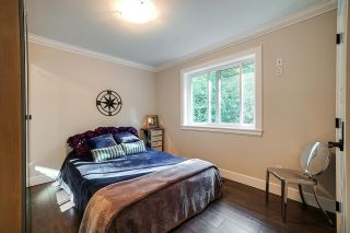 """Photo 14: 13596 BALSAM Street in Maple Ridge: Silver Valley House for sale in """"BALSAM CREEK"""" : MLS®# R2427817"""