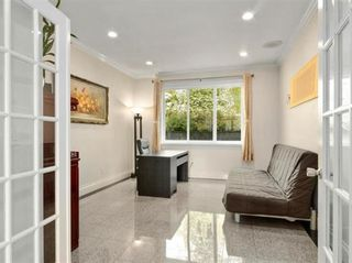 """Photo 19: 255 ALPINE Drive: Anmore House for sale in """"ANMORE ESTATES"""" (Port Moody)  : MLS®# R2602462"""