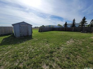Photo 24: 8 Prairie View Crescent in Colonsay: Residential for sale : MLS®# SK868542