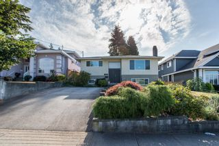 Photo 32: 409 MUNDY Street in Coquitlam: Central Coquitlam House for sale : MLS®# R2483740