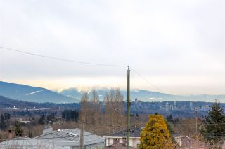 """Photo 35: 4635 BOND Street in Burnaby: Forest Glen BS House for sale in """"Forest Glen Area"""" (Burnaby South)  : MLS®# R2346683"""