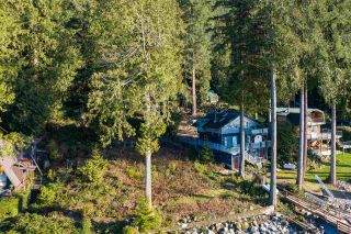 """Photo 8: 13 MCSWEEN Creek in Pitt Meadows: North Meadows PI Land for sale in """"MCSWEEN CREEK"""" : MLS®# R2444120"""