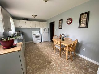 Photo 10: 103 Pleasant Street in Stellarton: 106-New Glasgow, Stellarton Residential for sale (Northern Region)  : MLS®# 202115092