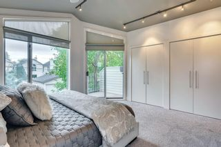 Photo 23: 3628 1 Street SW in Calgary: Parkhill Detached for sale : MLS®# A1080727