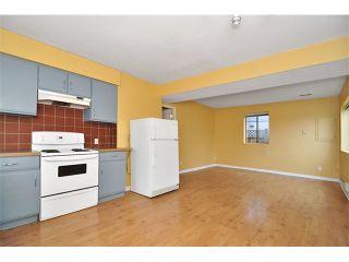 Photo 8: 3191 E GEORGIA Street in Vancouver: Renfrew VE House for sale (Vancouver East)  : MLS®# V866990