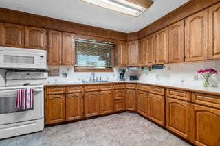 Photo 8: 5213 56 Street: Cold Lake House for sale : MLS®# E4264947