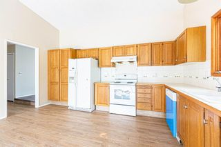 Photo 12: 331 Edgehill Drive NW in Calgary: Edgemont Detached for sale : MLS®# A1140206