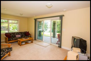 Photo 65: 3513 Eagle Bay Road in Eagle Bay: Waterfront House for sale : MLS®# 10100248