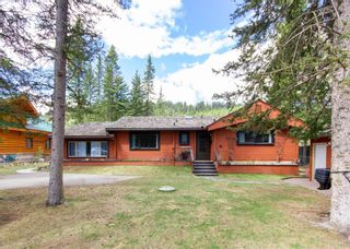 Photo 4: 47 River Drive North: Bragg Creek Detached for sale : MLS®# A1101146