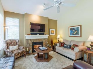 Photo 19: 1213 Saturna Dr in PARKSVILLE: PQ Parksville Row/Townhouse for sale (Parksville/Qualicum)  : MLS®# 844502