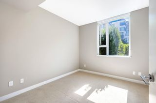 Photo 10: 111 508 W 29TH Avenue in Vancouver: Cambie Condo for sale (Vancouver West)  : MLS®# R2610015